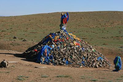 Mongolia2008_-72