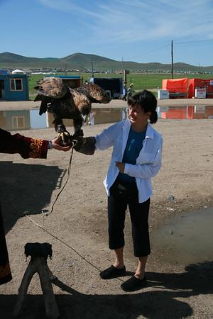 Mongolia2008_-78