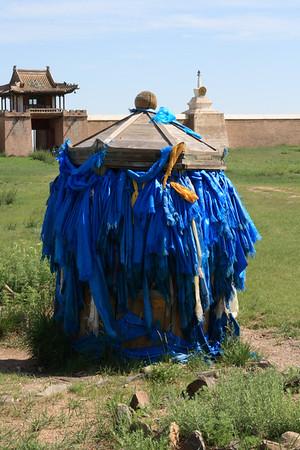 Mongolia2008_-98