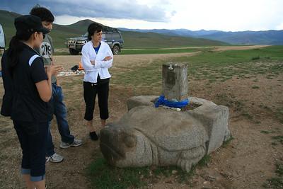Mongolia2008_-121