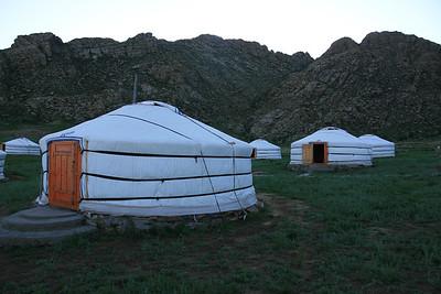 Mongolia2008_-47