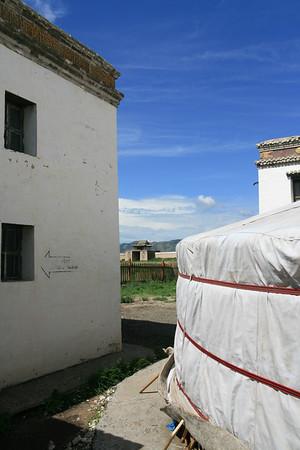 Mongolia2008_-103