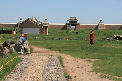 Mongolia2008_-86