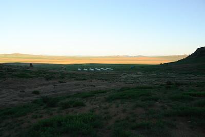 Mongolia2008_-49