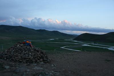 Mongolia2008_-141