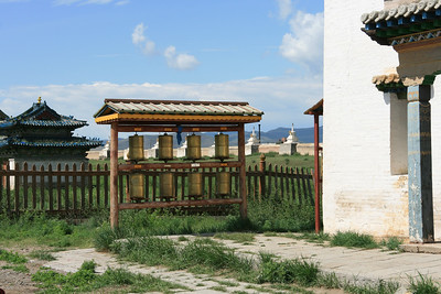 Mongolia2008_-104