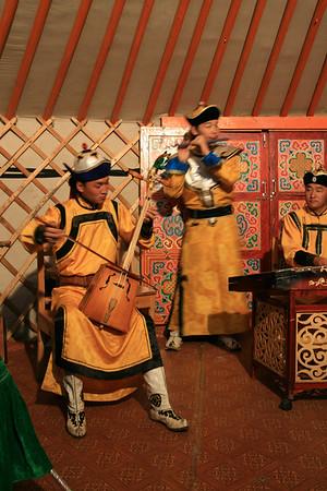 Mongolia2008_-143