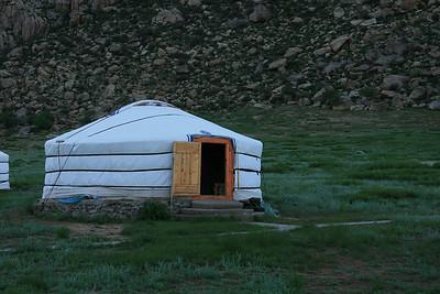 Mongolia2008_-46