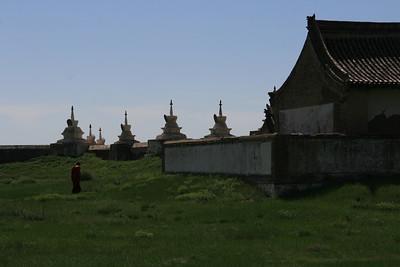Mongolia2008_-88