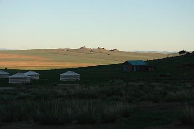 Mongolia2008_-48