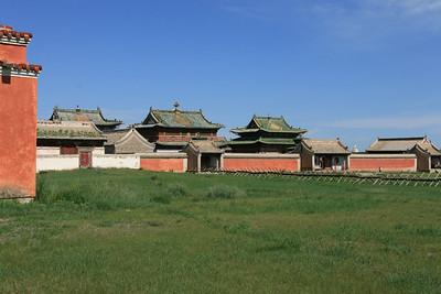 Mongolia2008_-83
