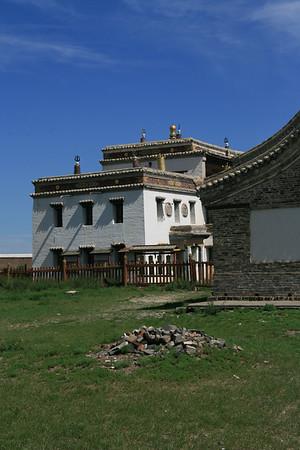 Mongolia2008_-96