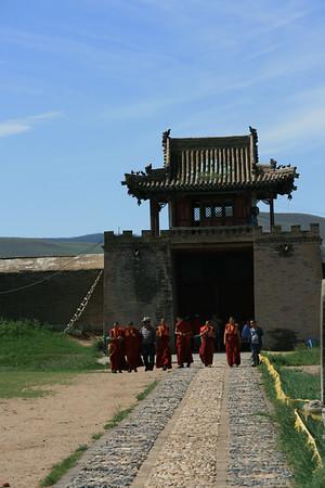 Mongolia2008_-91
