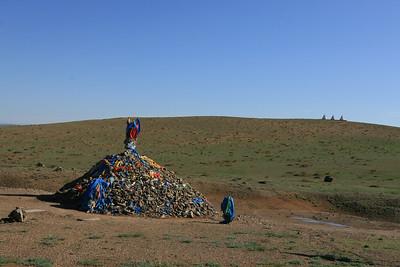 Mongolia2008_-71