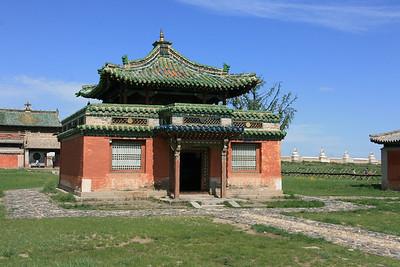 Mongolia2008_-92