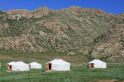 Mongolia2008_-62