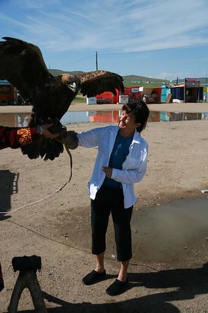 Mongolia2008_-74
