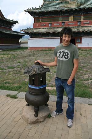 Mongolia2008_-116