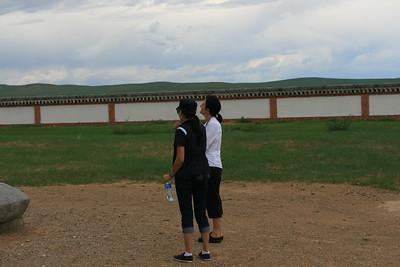 Mongolia2008_-137