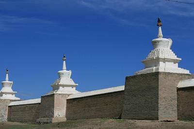 Mongolia2008_-81