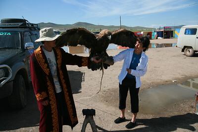 Mongolia2008_-75