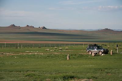 Mongolia2008_-58