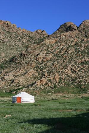 Mongolia2008_-60