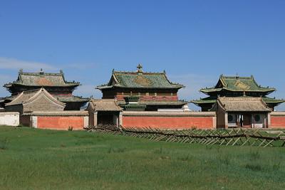 Mongolia2008_-84