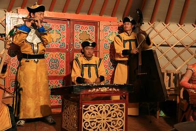 Mongolia2008_-144