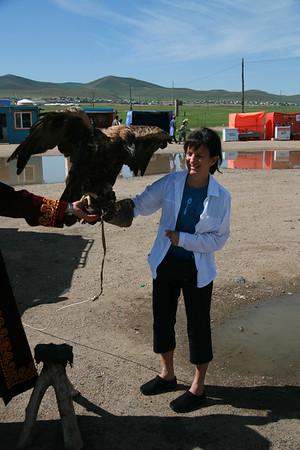 Mongolia2008_-77