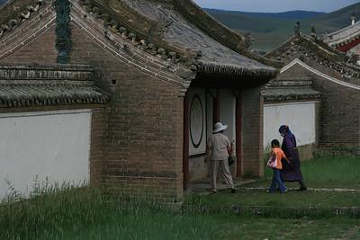 Mongolia2008_-119