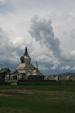 Mongolia2008_-113