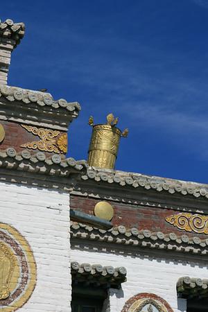 Mongolia2008_-100