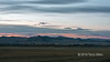Khovd and the Mongol Altay Mountain at sunrise, Buyant River, Western Mongolia
