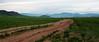 Mongolian roads