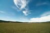 The fields surrounding Khatgal