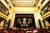 National Academic Drama Theatre