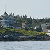 Island Inn, Monhegan, Maine