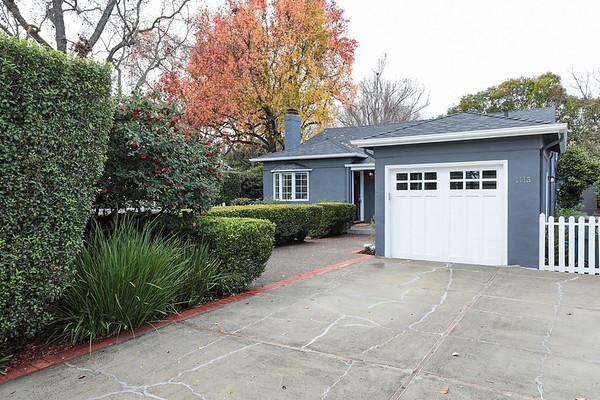 1115 Oregon Ave Palo Alto