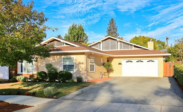 2749 Carolina Ave Redwood City CA 94061