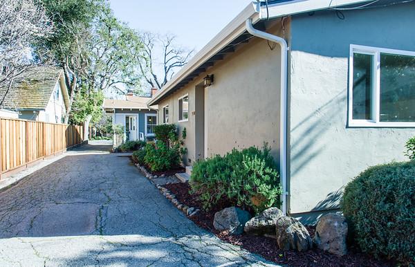736 Partridge Ave, Menlo Park