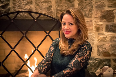 Lumo Monica Photoshoot December 2016-37