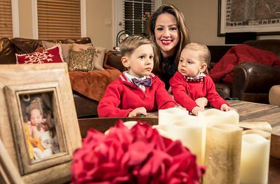 Lumo Monica Photoshoot December 2016-36