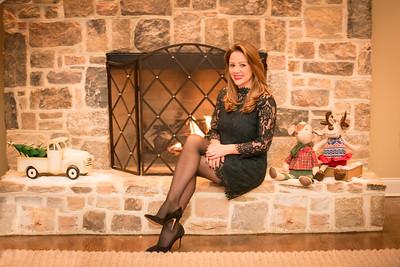 Lumo Monica Photoshoot December 2016-40