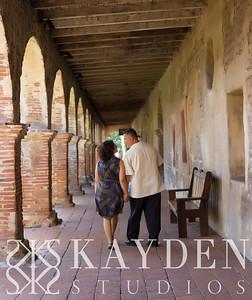 Kayden Studios