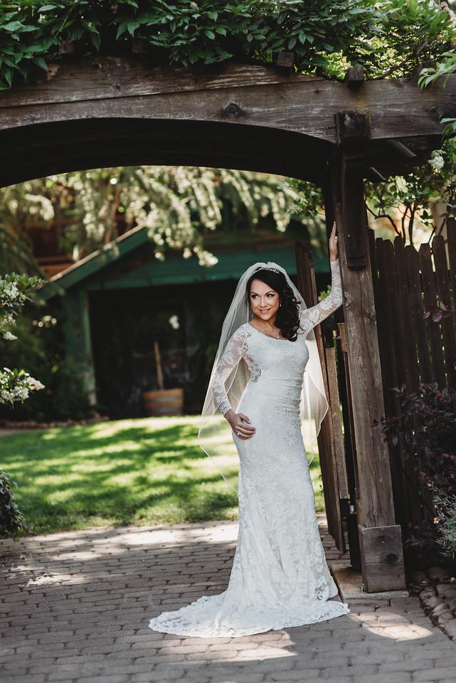 001_Bride_Bridesmaids-5889