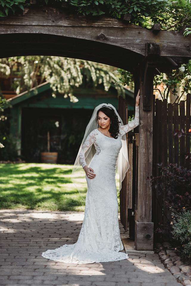 001_Bride_Bridesmaids-5884