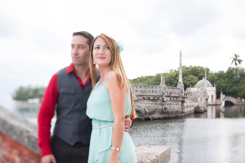 Monica Camilo E Proofs-031