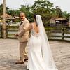 Monica and Cesar Wedding  0433