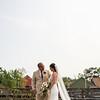 Monica and Cesar Wedding  0438